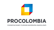 PRO COLOMBIA LOGO